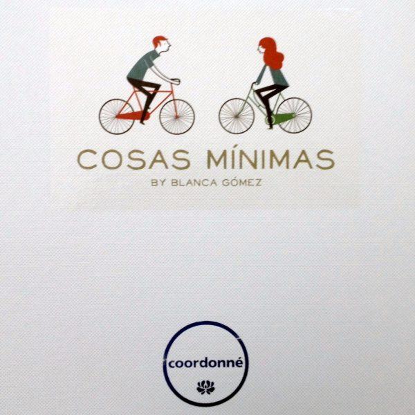 book-cosas-minimas_237962