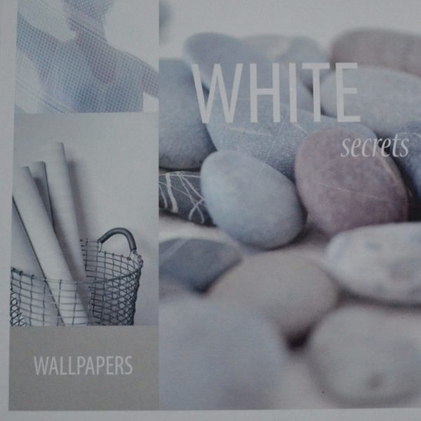 book-white-secret_934747