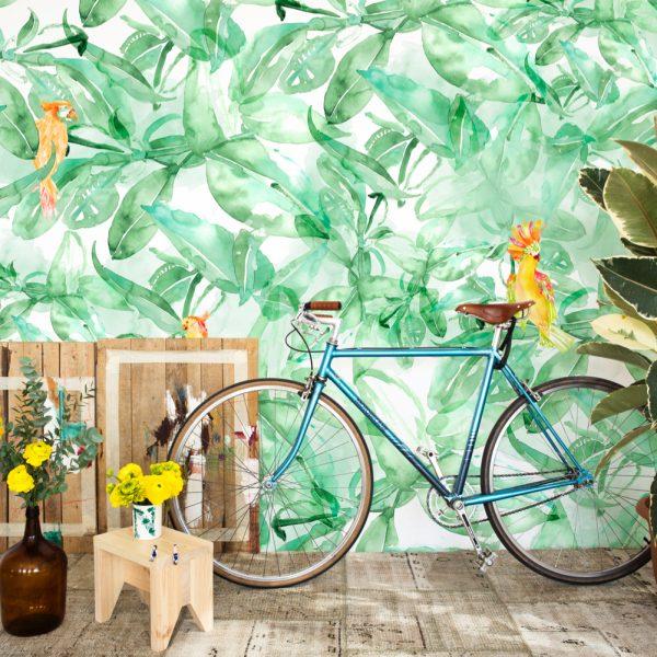 mural-de-parede-coordonne-lara-costafreda-4800074_571992