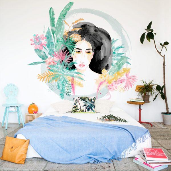 mural-de-parede-coordonne-lara-costafreda-4800075_626456