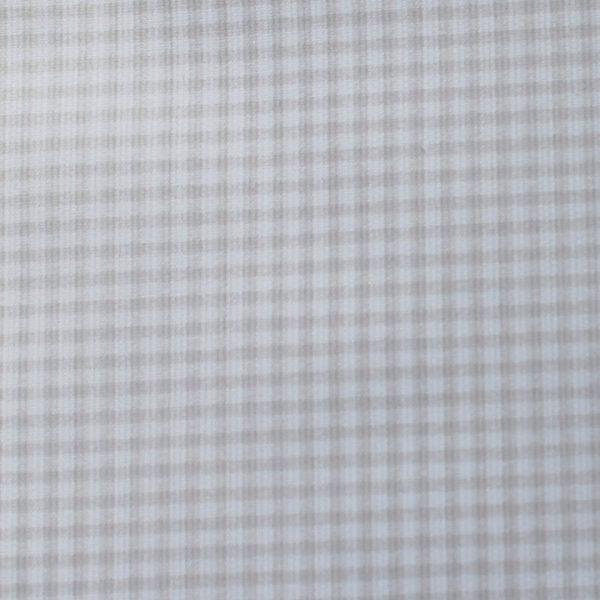 tecido-theo-alba-gris-160cm-larg-1030204_958755