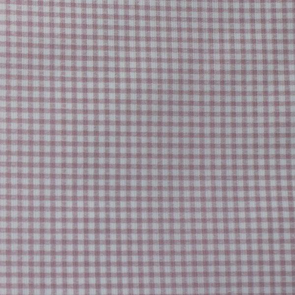 tecido-theo-alba-malva-160cm-larg-1030205_223645