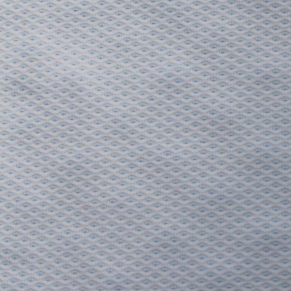tecido-theo-arroyo-pique-azul-160cm-larg-tarr02_957689