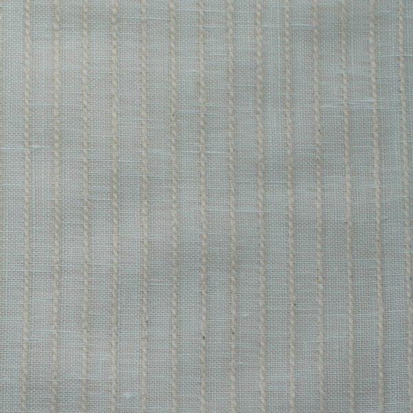 tecido-theo-barrington-beige-320cm-larg-1100502_762671